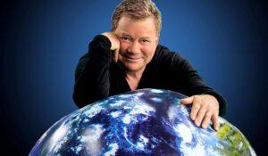 BLOG-Shatner's-World