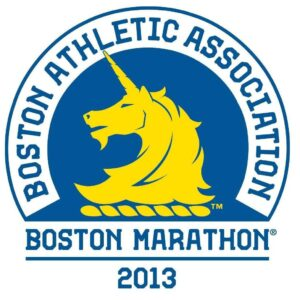 BLOG-Boston-Marathon-2013