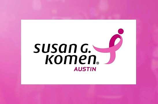 Susan-G-Komen-Austin