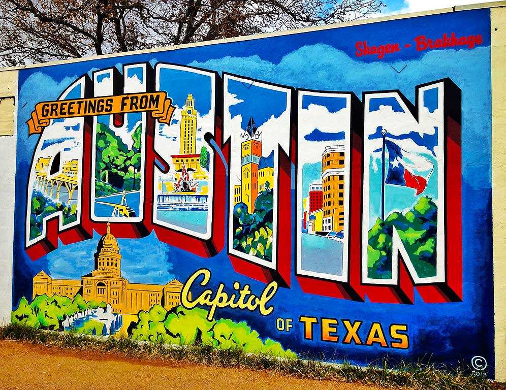 Greeting-from-Austin