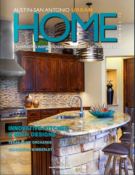 Urban-Home-Feb-2014-Cover