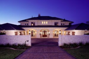 PORTFOLIO-Texas-Traditional-8079-Elevation