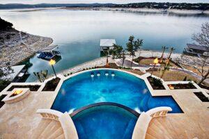 PORTFOLIO-Texas-French-Chateau-6042-Pool