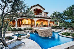 PORTFOLIO-Texas-Tuscan-4125-Rear-Elevation