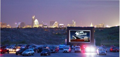 Blue-Starlite-Urban-Mini-Drive-In