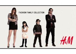 hmfamily
