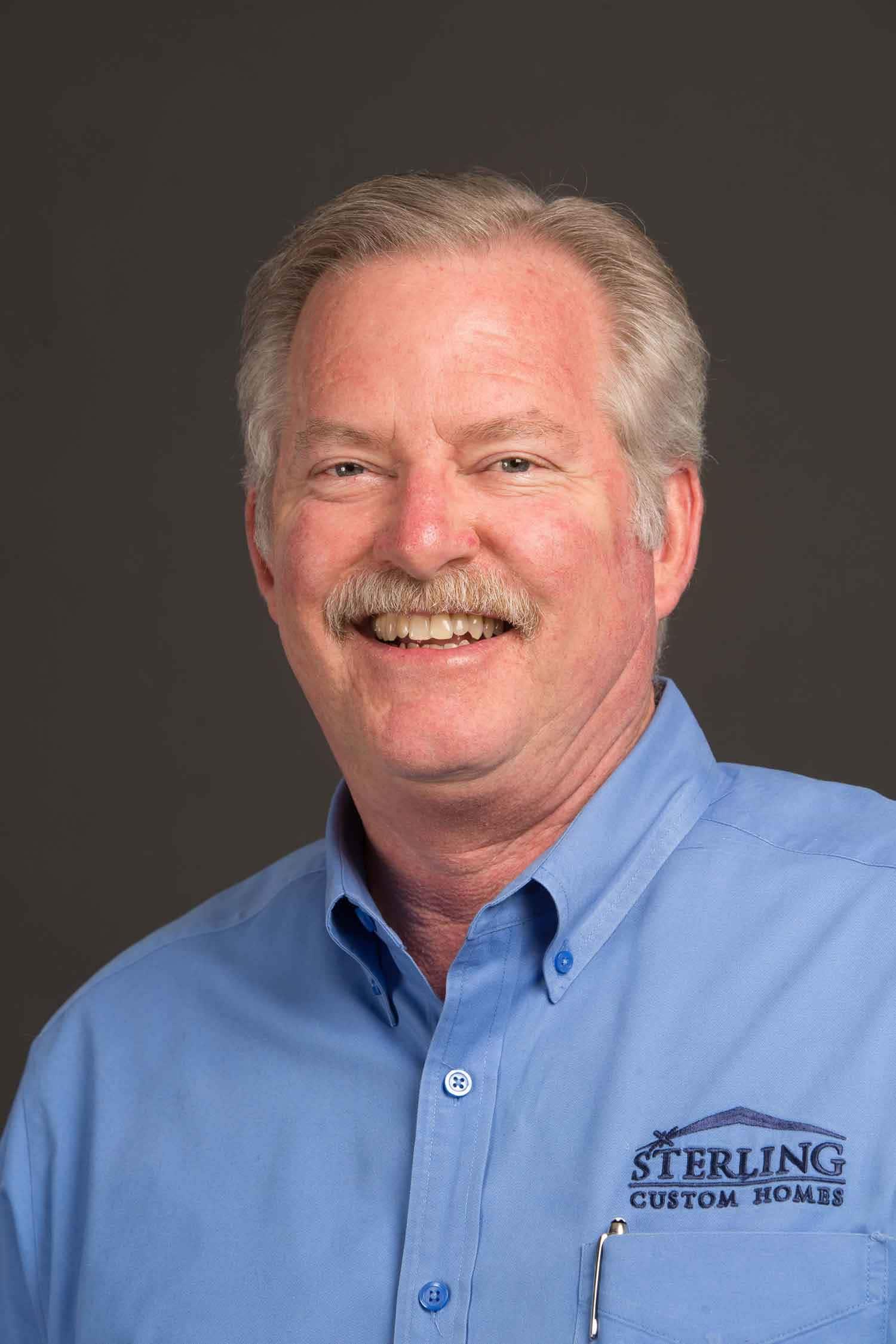 Duke McDowell, GMB